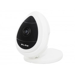 "Kamera IP BLOW WiFi 720p H-962 ""łezka"""